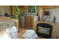 Static Holiday Home For Sale Norfolk - Hun