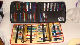 joblot pens