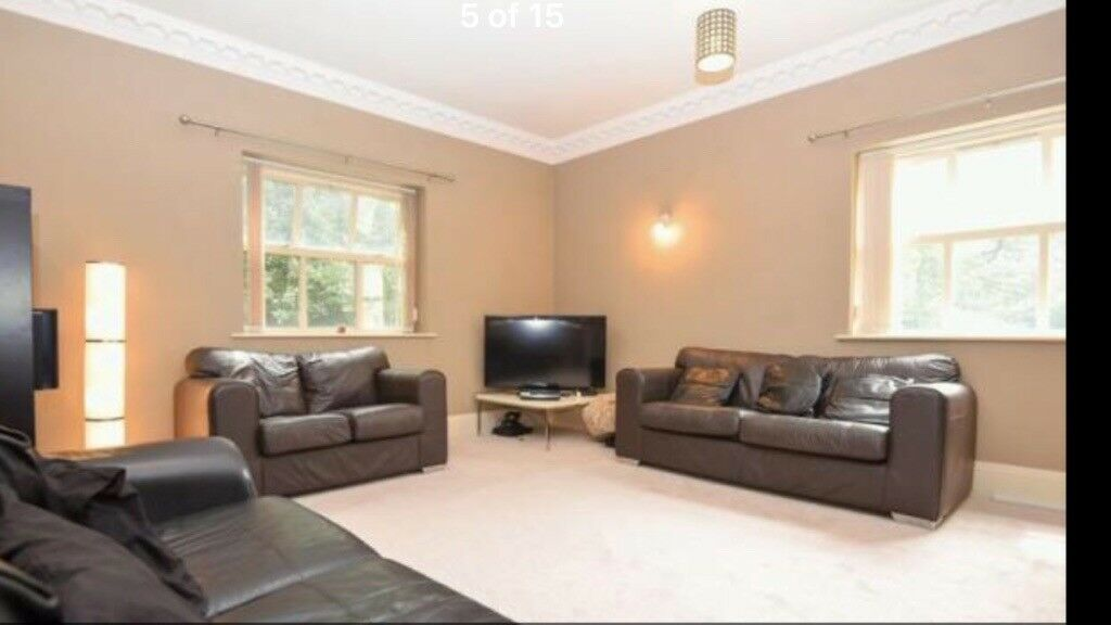 Unique Luxury Elegant 2 Bed Bath Apartment Dont Miss Out Salford