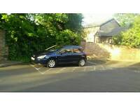 Peugeot 307 hdi 1.6 low milage