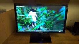 """Philips Brilliance 234CL 23"""" LED Monitor"""