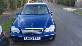 LOVELY LOOKING CAR, Very Good condition, One Lady owner, Full Service History