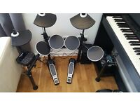 Alesis DM Lite Kit electric drum kit