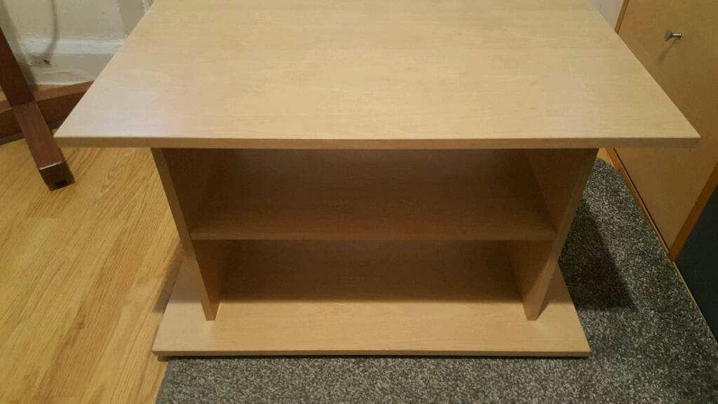 TV STAND/Coffee table