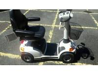 Landlex Mobility Scooter