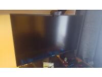 ASUS ROG Swift PG279Q 27 inch WQHD Gaming Monitor 2560 x 1440, up to 165 Hz, DP, HDMI, G-Sync