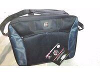 Swissgear laptop bag BNWT