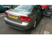 SAAB 93 LINEAR SPORT 1.9 TID,6 SPEED,DRIVES VERY WELL,FAST,BARGAIN OFFER!!