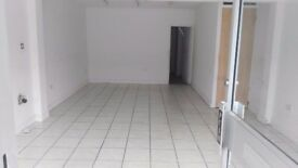 Shop / Business premises to rent / lease in Swindon - ON OFFER!