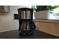 Tefal Subito Filter Coffee Maker - no capsules required - £15 ono