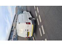 Toyota, HIACE, Panel Van, 2006, Manual, 2494 (cc)
