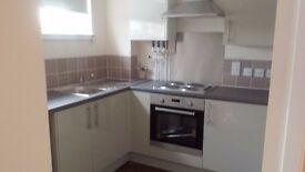 **New Property Available** 1 Bed Studio - Great Barr - B43