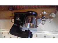 Cooks food mixer - large
