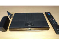 BT YouView DTR T2100 500GB