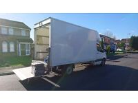 BEST MOVERS, REMOVALS SERVICE IN LEEDS, Unbeatable Quotes Man and Van Hire