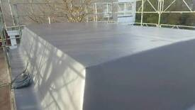 RDM ROOFING SPECIALISTS