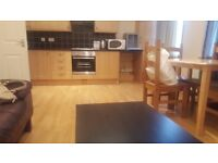 2 x 1 bedroom flats in Cricklewood