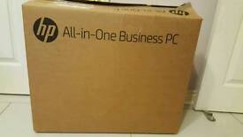 CORE i5 BUSINESS CLASS HP ELITE ONE ALL IN ONE 23INCH TOUCH SCREEN COMPUTER PC