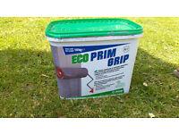 Eco Prim Grip - Primer 10kg tub