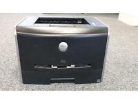 Dell Printer 1720dn