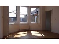 Beautiful, sunny, one Double Bedroom Flat. 4 minutes walk to Kingston Station.