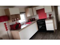 Caravan for sale - Trecco Bay, Porthcawl