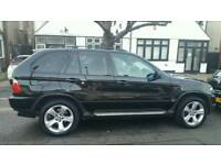 2005 bmw x5 sport sale or swap for pco
