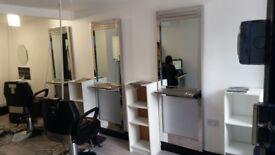 Barber Shop to rent in Essex