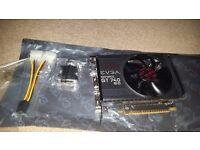 GeForce gt 740