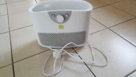 Bionaire BAP9240 air purifier