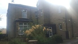 ** BEAUTIFUL 1 BEDRROM FLAT NOW AVIALBALE ** CLOSE TO HOSPITAL AND SHOPS**ONSITE PARKING**CALL NOW**