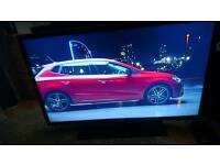 Samsung 32 inch Full HD TV £89