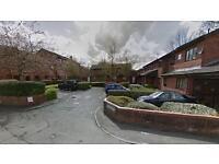 2 bedroom flat in Castleton, Rochdale, Castleton, Rochdale, OL11