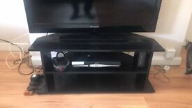 TV unit reduced for quick sale
