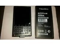 Blackberry Q20 Brand new unlocked