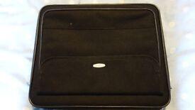 17 INCH LAPTOP BAG / CASE / BRIEFCASE