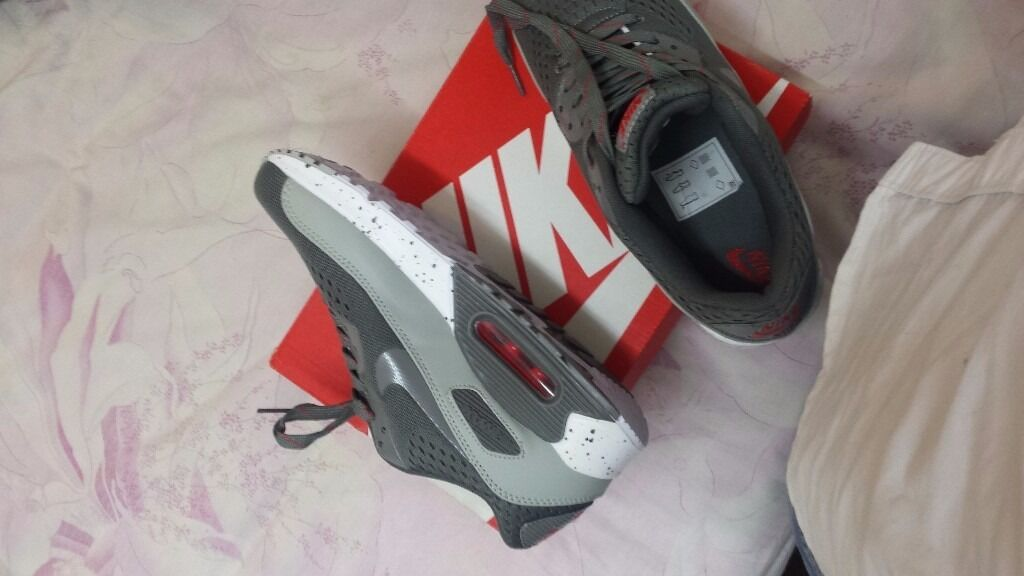 men shoesin Wolverhampton, West MidlandsGumtree - shoes for men size 40 41 42 6 7 8 size very nice comfortable shoes brand new very gud price 50 pound each thanks