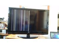 LCD TV and Plasma TV repairs Belfast quick& competitive