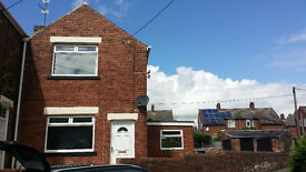**Available Now - NO FEES - 2 Bed House - Brandon - Near school - Bond Scheme****