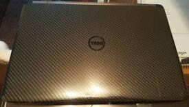 Ultrabook Dell Latitude E7250 i5-5300U 8GB ram 256 SSD 12.5'' RRP: £981