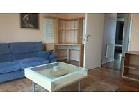 Brand new 1 bed flat in finchley