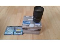 Tamron 16-300 mm Lens for Canon