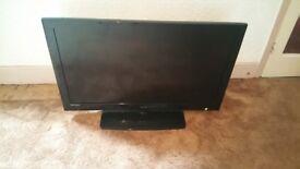 TECHNIKA LCD 40-270 40 INCH HD 1080P LCD TV