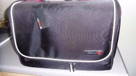 Lifeshine Auto Glym Car Cleaning Kit