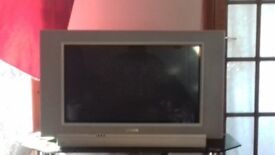 Philips 28 inch tv fully working £60 ono call / text 07864829629