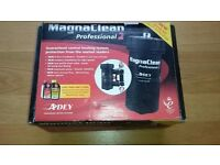 MAGNACLEAN CENTRAL HEATING MAGNETIC FILTER