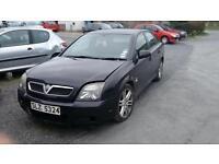 Vauxhall vectra and astra parts 1.9 150 bhp