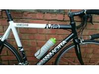For sape Giani Motta mint condition 20 gears oferrs on 07502548571