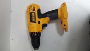 Dewalt Drill. We sell used power Tools (#32480)  OR1010482