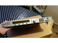 Eventide Eclipse Harmonizer v4 software Very good condition light studio use only Price includes VAT